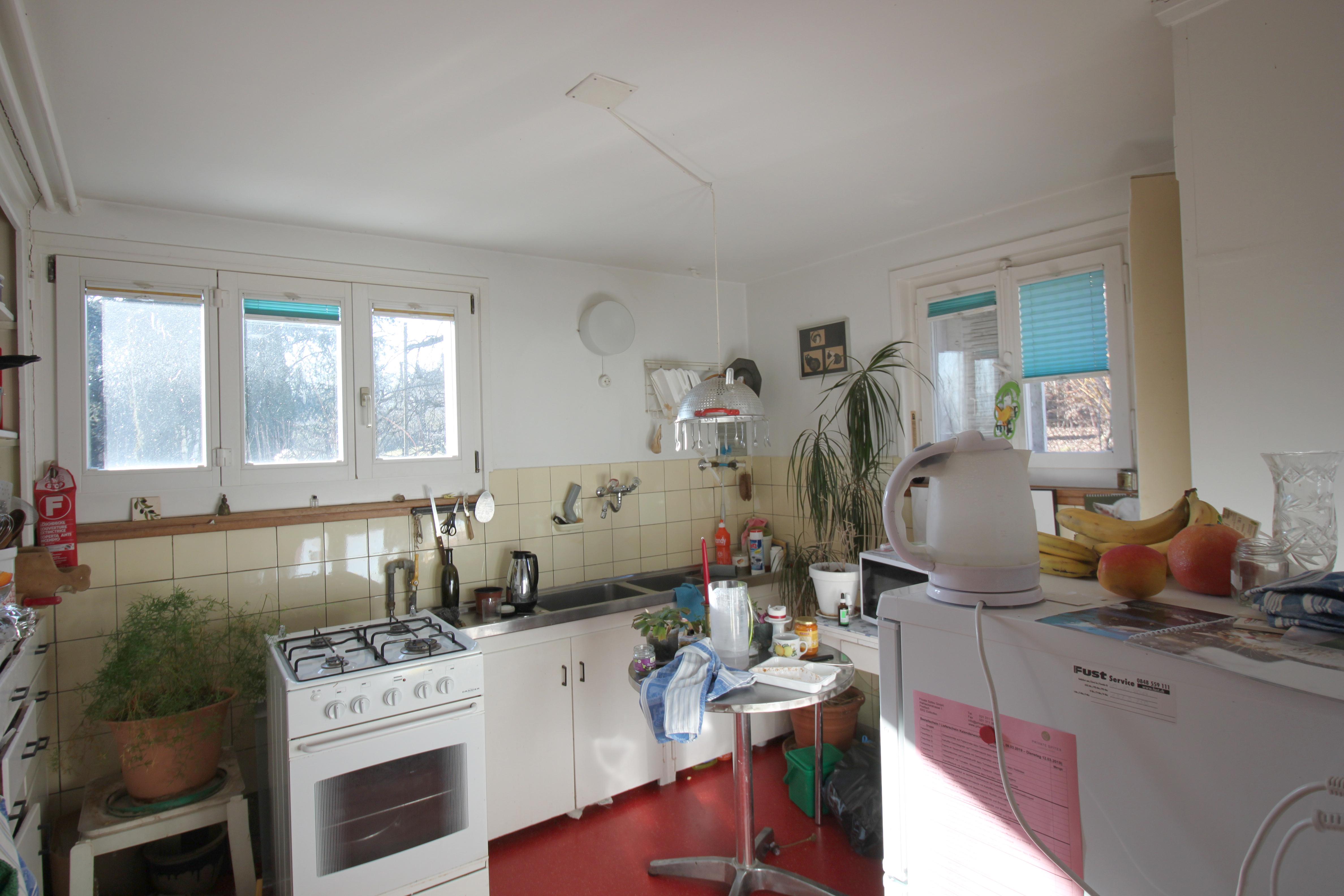 15_Küche1_EG