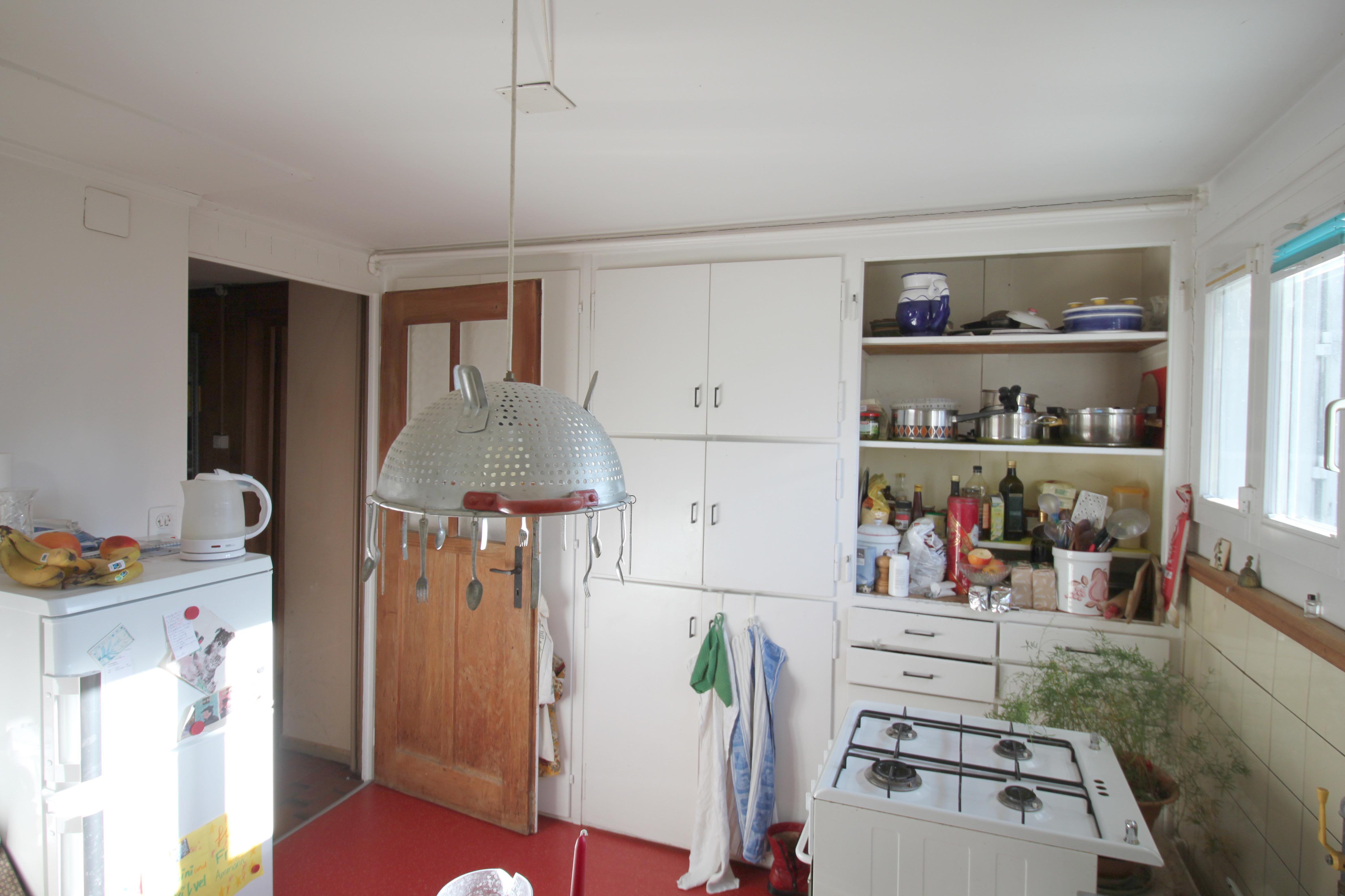 16_Küche2_EG