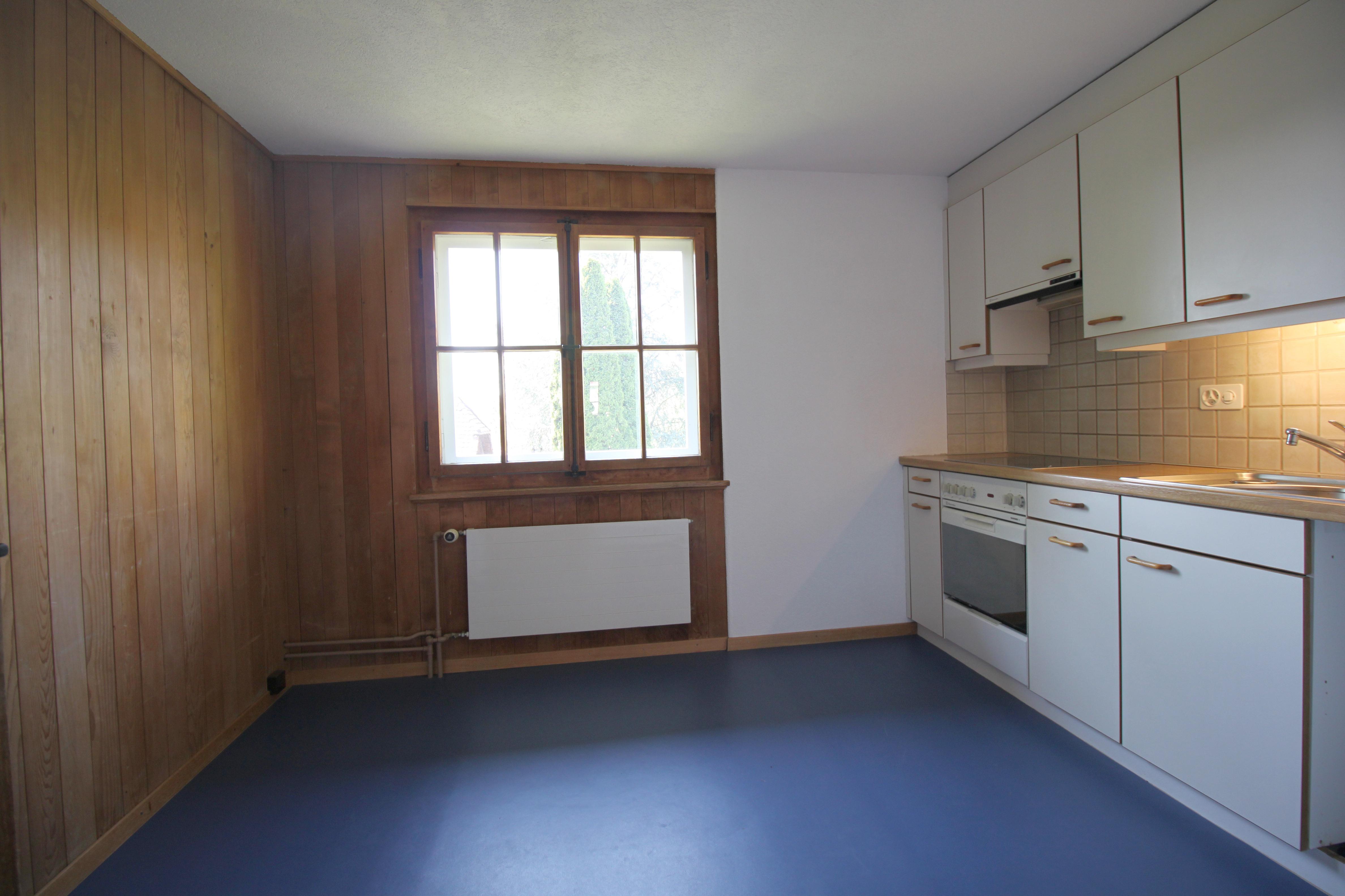 17_Küche1