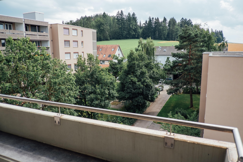 Balkon2_komprimiert