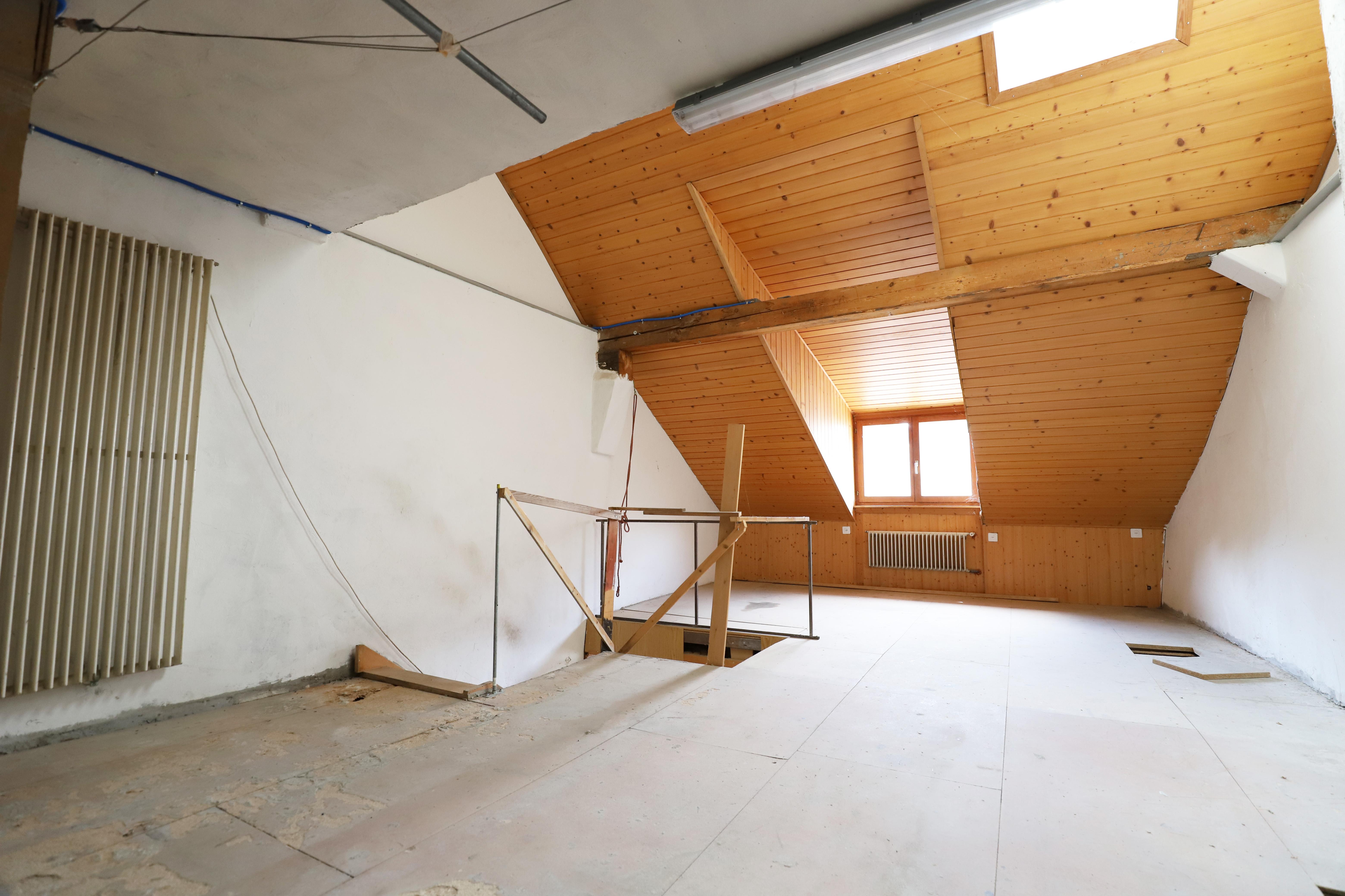 Dachraum2