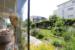 Garten1