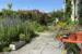 Garten14