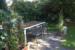 Garten6