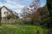 Garten_Frühling1