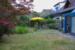 Garten_Frühling3
