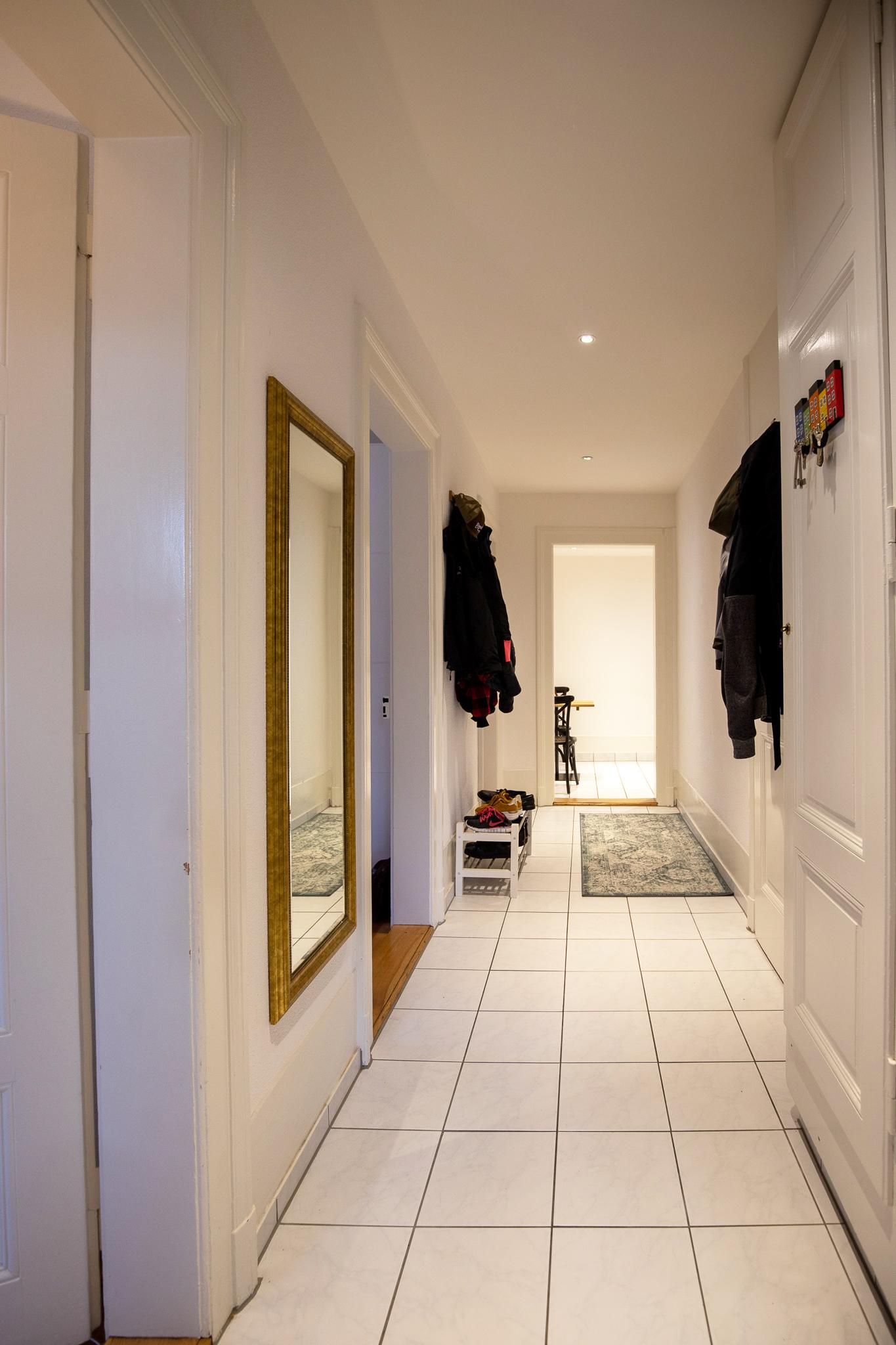 Korridor1_1OG