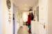 Korridor1_2OG