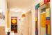 Korridor2_EG