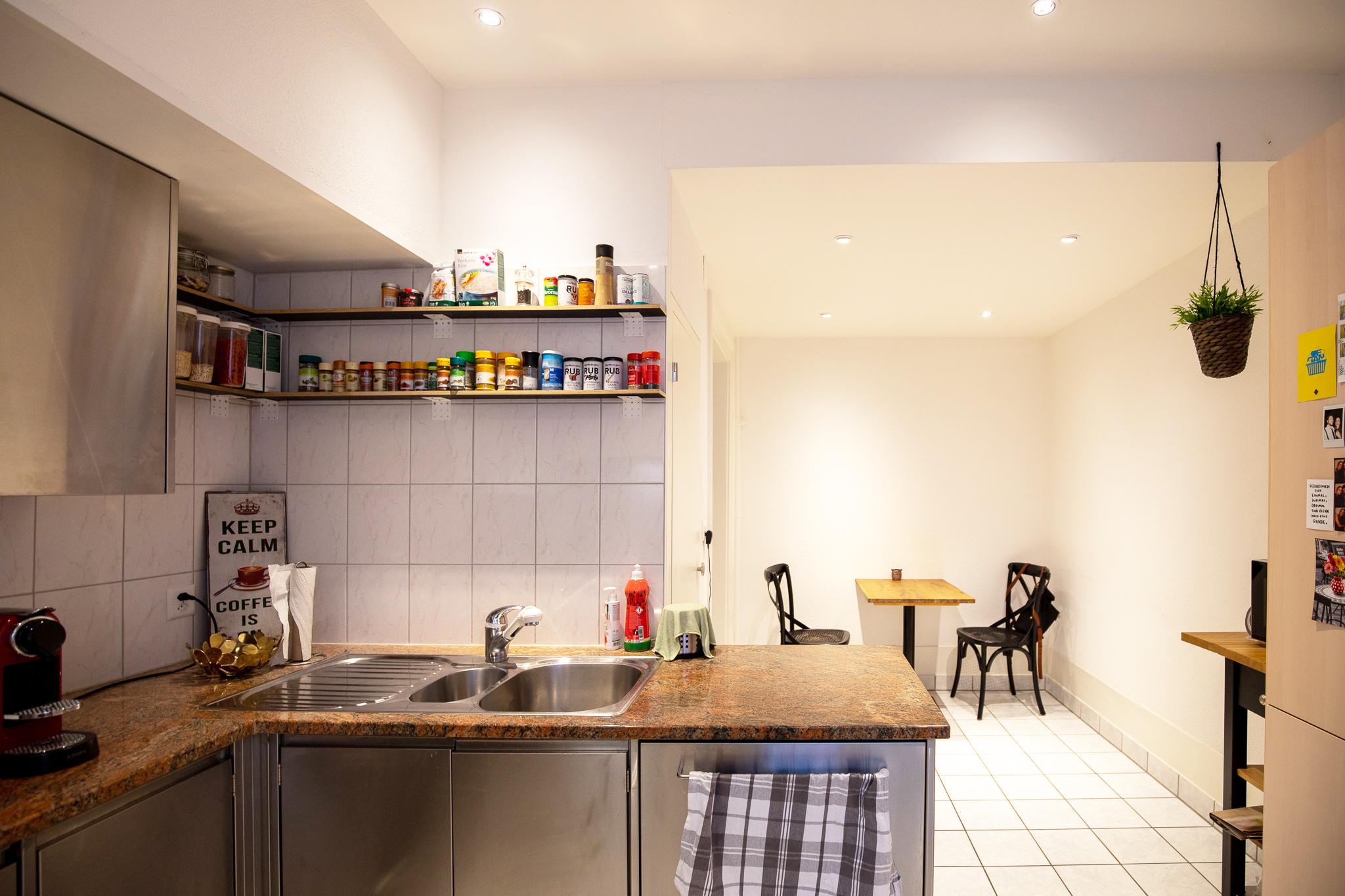 Küche1_1OG