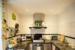 Küche1_2OG