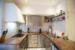 Küche2_1OG