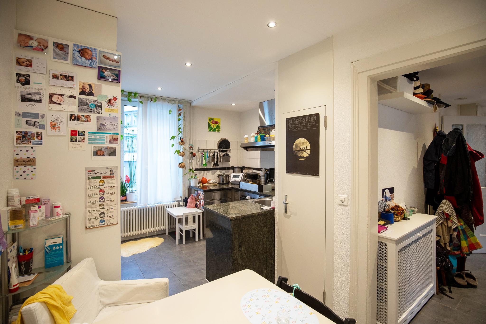 Küche2_2OG