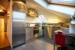 Küche2_DG