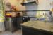 Küche3_2OG