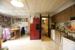 Küche5
