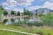 Liebefeldpark_2021_06_02