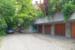 Vorplatz Garagen 43-45