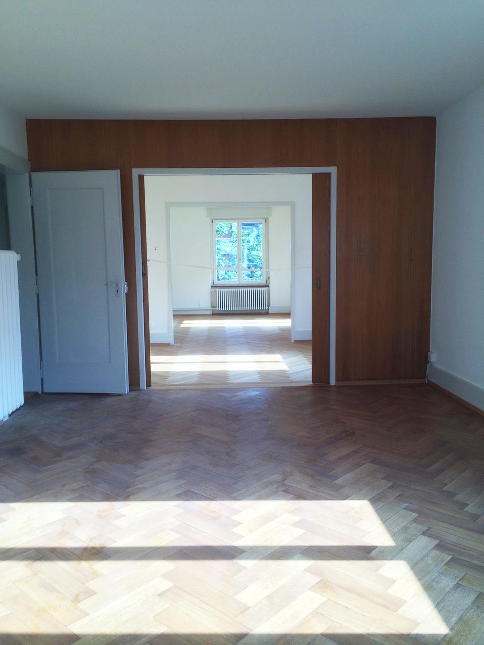 Wohnraum1