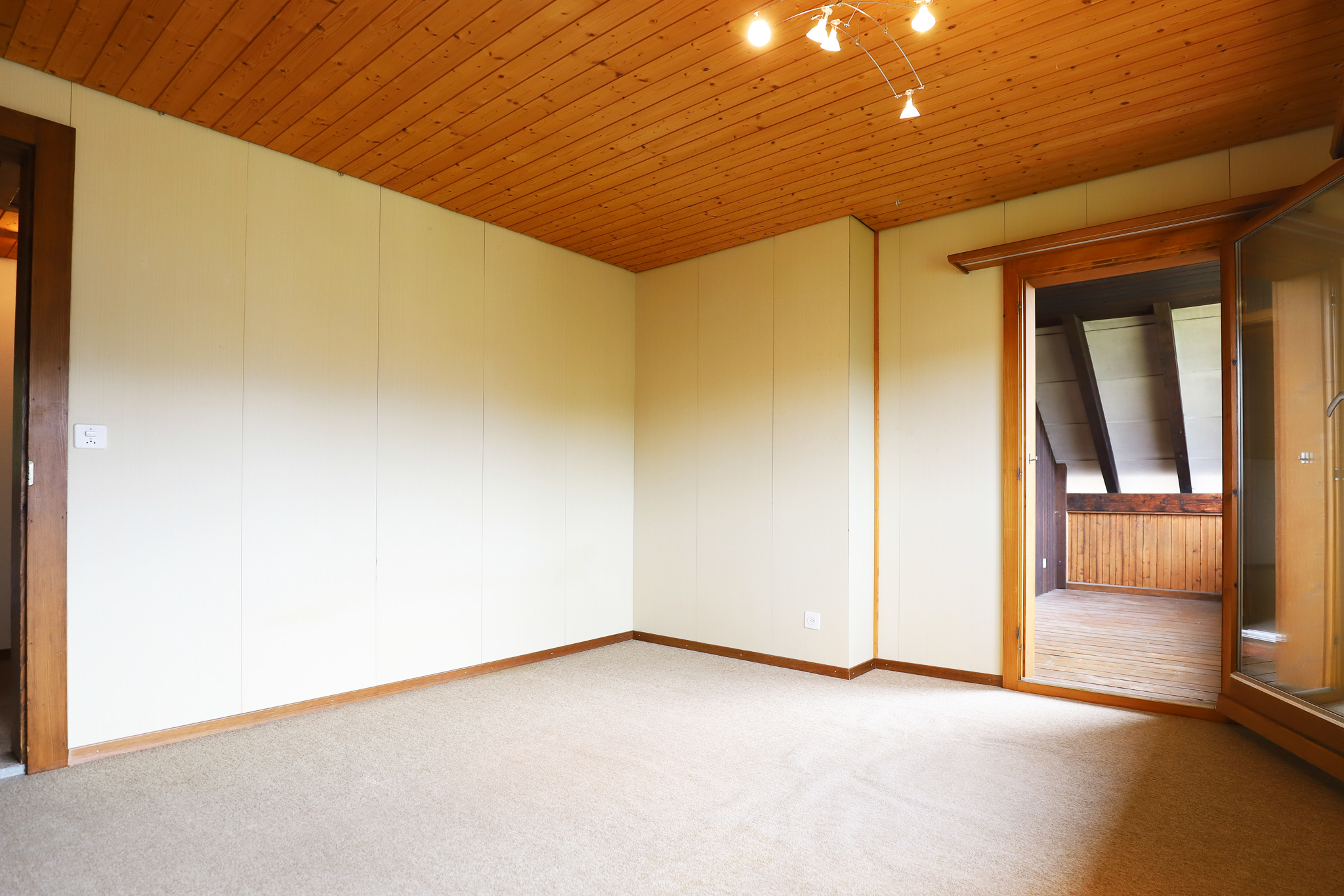 Zimmer15