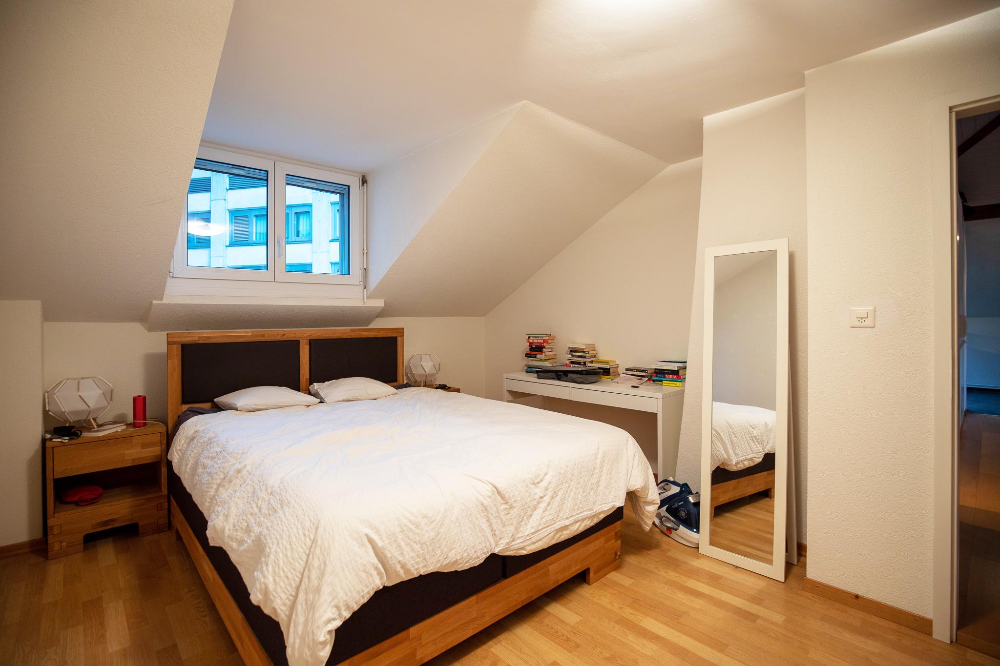 Zimmer1_DG