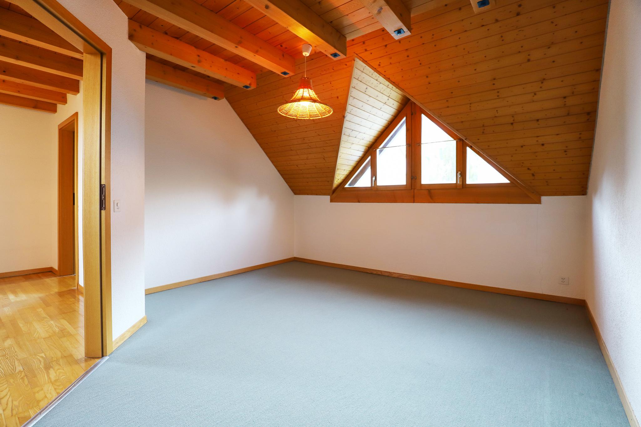 Zimmer3
