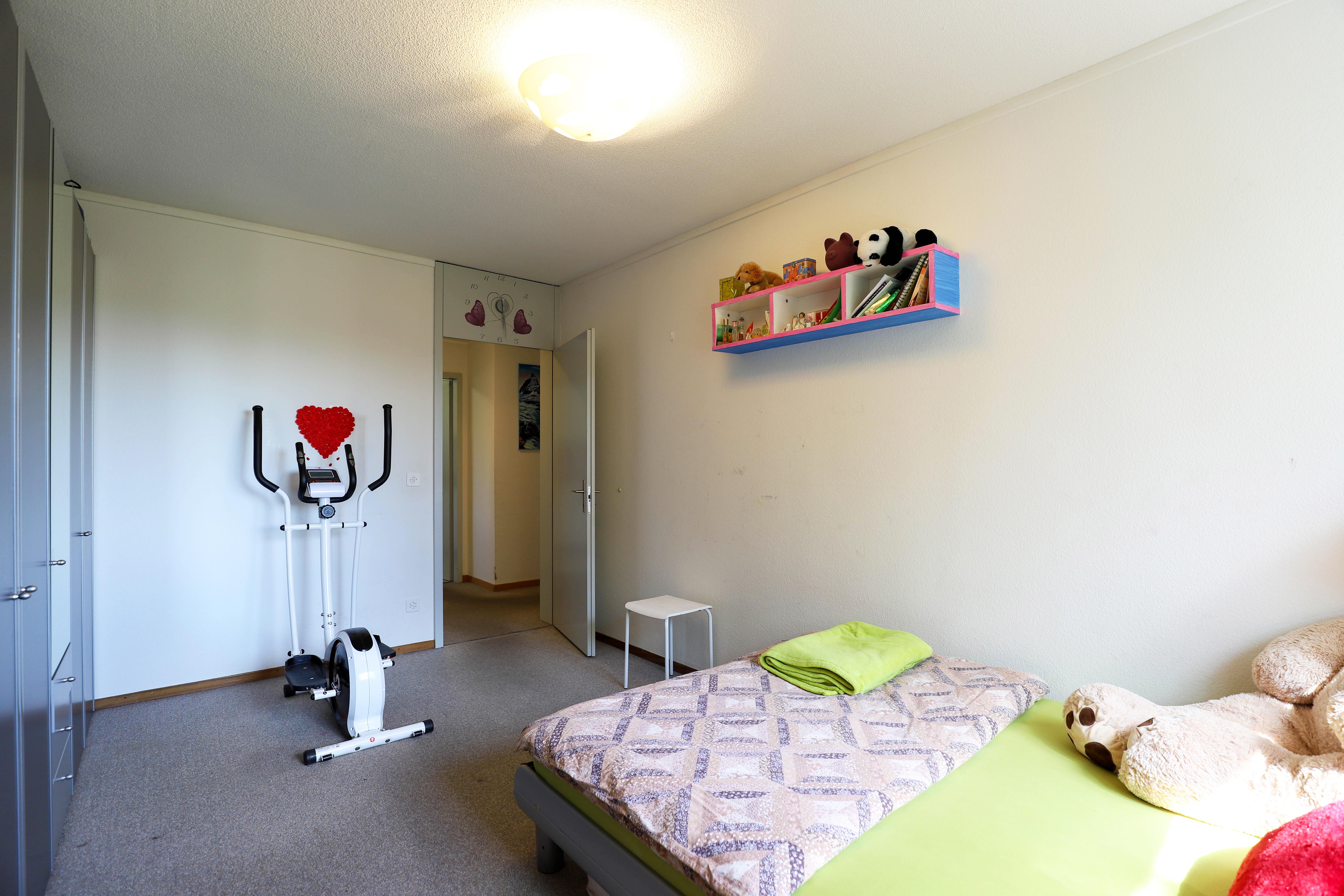 Zimmer8