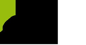 Logo und Link zu Hausverein Bern